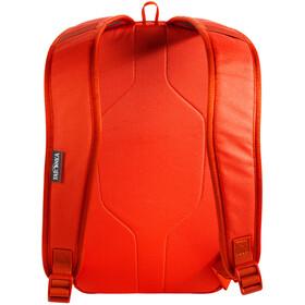 Tatonka City Pack 15 Backpack red orange